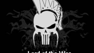 Lord of the War - No problems