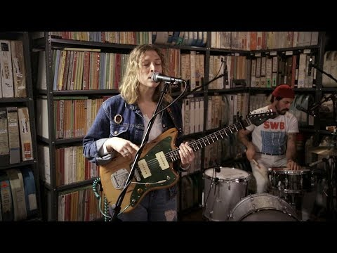 Liz Cooper & the Stampede at Paste Studio NYC live from The Manhattan Center Mp3