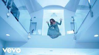 Смотреть клип Gloria Trevi - Yo Soy Su Vida