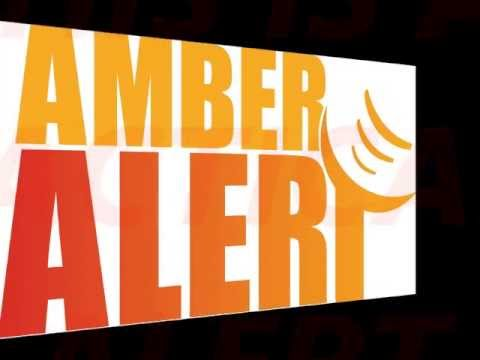 Amber Alert: San Francisco Police Department searching for 1-year-old boy, tan ...