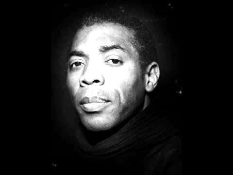 Femi Kuti - What Will Tomorrow Bring mp3