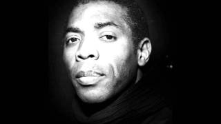 femi kuti what will tomorrow bring