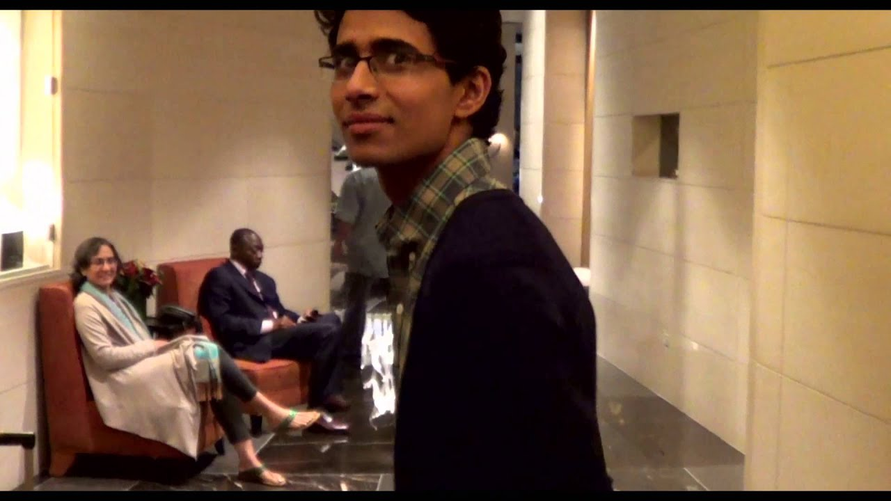 life of pi featurette life of suraj sharma in cinemas 29
