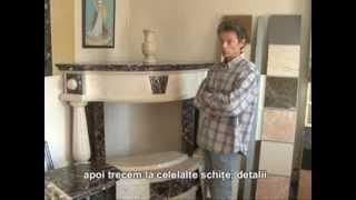 Svepcos [Изделия из мрамора и гранитца](Изделия из мрамора и гранитца., 2013-09-04T11:24:16.000Z)