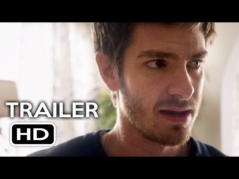 99 Homes Trailer (2015) Andrew Garfield Thriller Movie HD