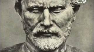 Демосфен. Искусство слова.