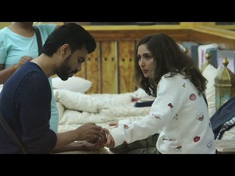 Bigg Boss 10 : Day 2 - 18th October 2016 |...
