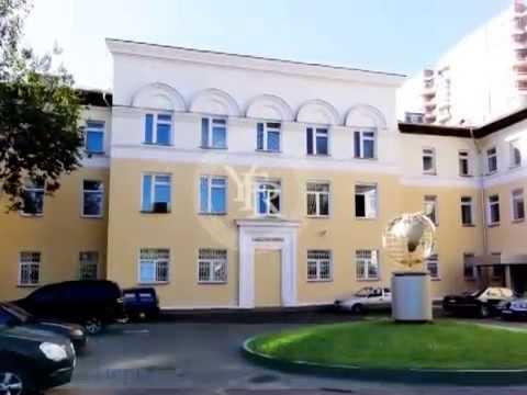 Аренда склада в Москве, складские помещения Московской области