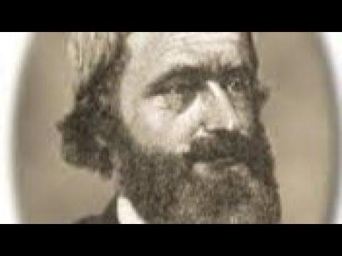 كيرشوف فيزياء 3 ث   هتحل أي مسألة كيرشوف بعد الفيديو دة