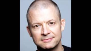 Jim Norton has to Get a Hepatitis Test