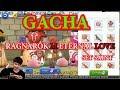 GACHA SET SAINT - RAGNAROK M ETERNAL LOVE