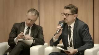 """""""Badania kliniczne – dialog dla przyszłości"""". Konferencja 31.05.2016 INFARMA, GCPpl, POLCRO, WUM"""