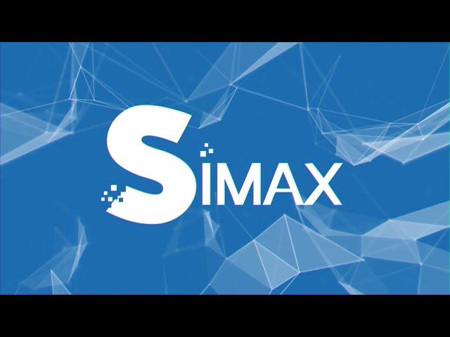 Comment créer un modèle d'édition en partant de zéro avec SIMAX ? Version avancée