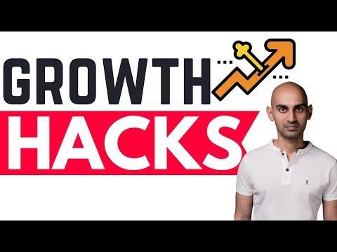 growth-hacking-strategies-|-tips-to-get-more-traffic,-customers-and-traction