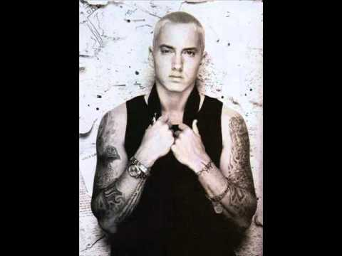Eminem  - Going through changes (NEW Official Remix)..wmv