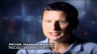 Andrew Golota - Riddick Bowe (HBO Legendary Nights) Part 1 of 3