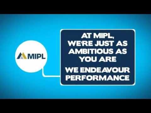 Mutual Fund Agent Mumbai |  M.F. Mumbai | Insurance Mumbai | F.D. Agents Mumbai