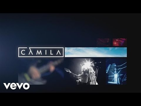 camila---de-venus-(official-video)