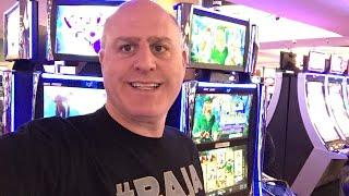 🔴Raja Live from Lodge Casino hitting Mega #booms💣 thumbnail