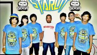 Starlit - Story In My Heart
