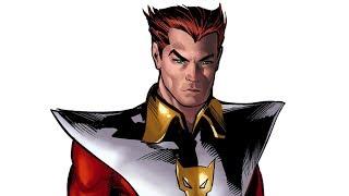 Superhero Powers That Shouldn't Exist