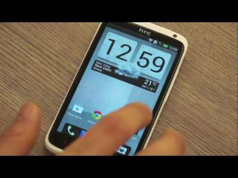 HTC One X Plus ( + ) In Depth Review - iGyaan