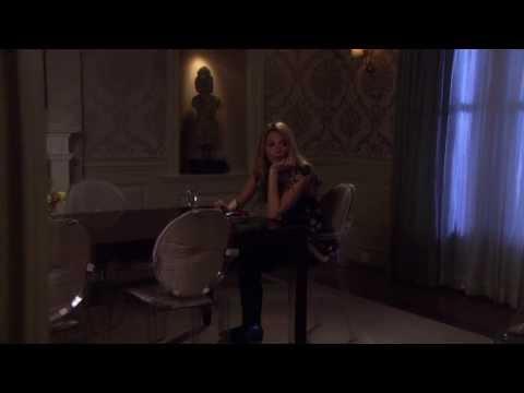 "Gossip Girl Season 5 Episode 22 - ""And when one door closes another one always opens"""