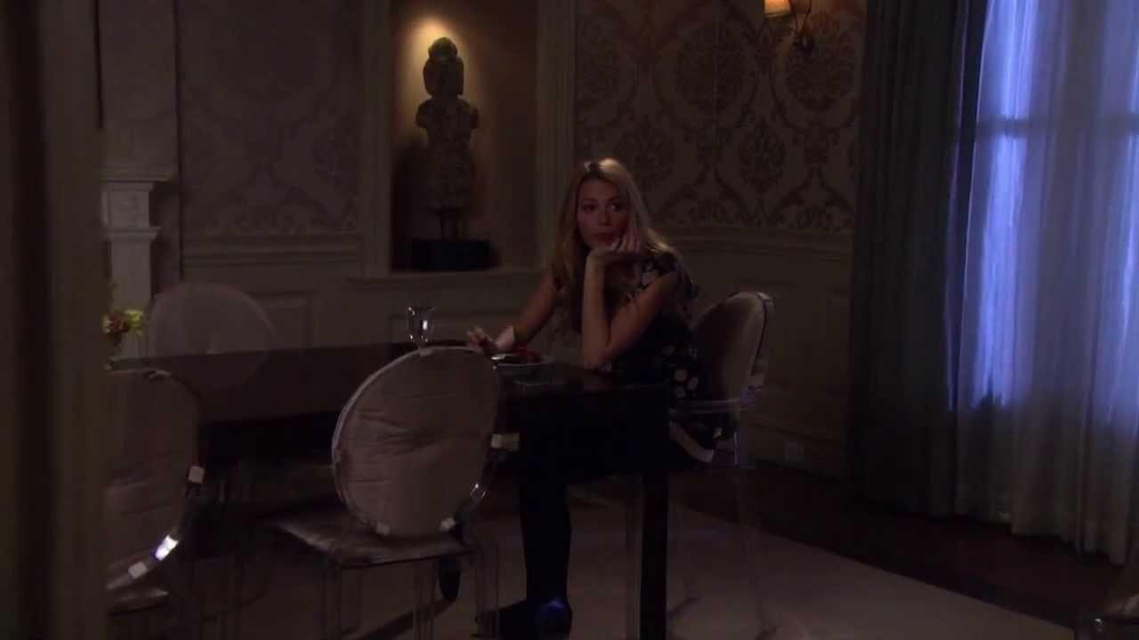 gossip girl  season 5 episode 22 -  u0026quot and when one door closes  another one always opens u0026quot
