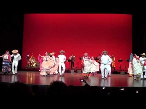 Harris Theatre 4
