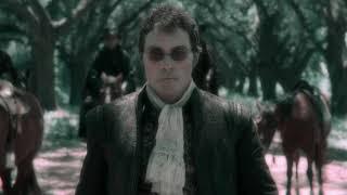 ✟Это одна из шуток Бога «Президент Линкольн: Охотник на вампиров»