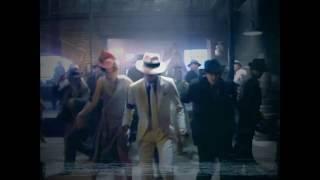 badwave - annie   (Michael Jackson Vaporwave)