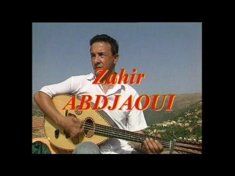 zahir abdjaoui mp3