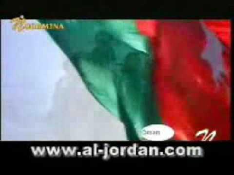 Hashmi Hashmi II هاشمي هاشمي