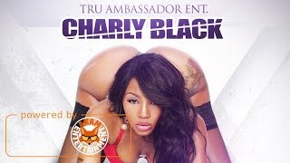 Video Charly Black - Just Do It (Raw) [Sexy Ting Riddim] December 2016 download MP3, 3GP, MP4, WEBM, AVI, FLV September 2017