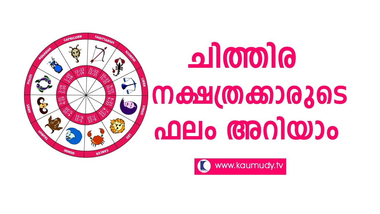 kerala kaumudi astrology malayalam