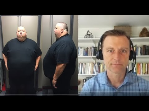 3-year-follow-up-interview-with-600+-lb-steve