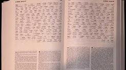 pasteur norton caplot 07 06 2020 de l'église de morangis