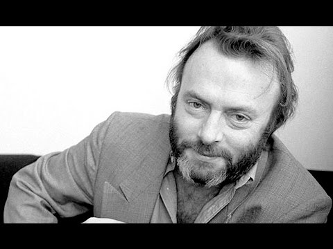 Remembering Christopher Hitchens - Douglas Murray