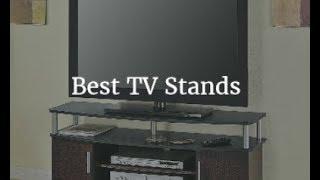 Best TV Stands 2018