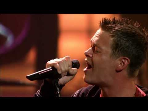 3 Doors Down & Sara Evans - Here Without You & Real Fine Place To Start