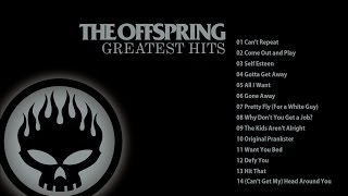 Download The Offspring: Greatest Hits [Full Album] MP3 song and Music Video