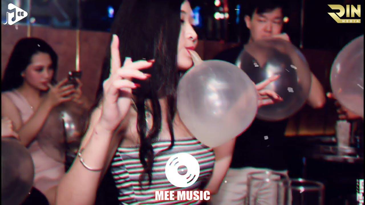 Tại Sao Em Buồn - Sóc Nâu x Dưa Hấu x Quyên (Mee Remix) | Mee Media