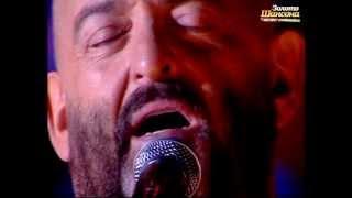 Михаил Шуфутинский - Зойка (Юбилейный концерт в МХАТ им.Горького 2008)