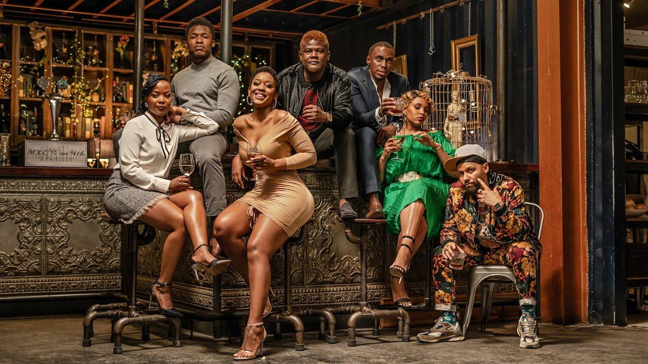 Download One Night Kwa Mxolisi | A Showmax Original on Mzansi Magic (ch. 161) | DStv