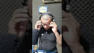 Programa Alerta cidade entrevista com Dr. Edson Dantas