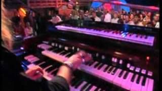 Bill Champlin - 08 - Turn your love around - Live 1993