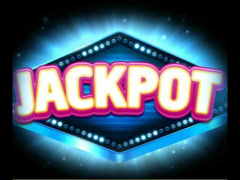 Playing For Jackpot On Grand Phoenex Slotomania 1 Mil