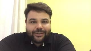 Opinião - Brasil de Pelotas 0 x 1 Londrina
