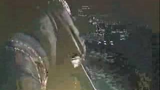 Смотреть клип Gary Numan - America