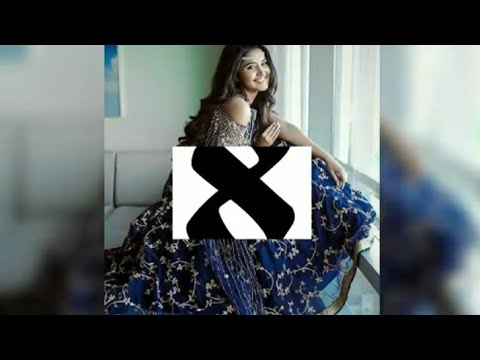 Awesome Lehenga Photos Pose For Girls By Beautiful Girls 💛